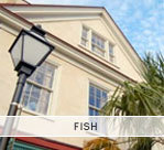 Fish Restaurant - Attractions - 442 King Street, Charleston, SC, 29403, United States