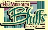 Missouri Bluffs Golf Club The: Superintendent - Golf Courses - 18 Research Park Cir, St Charles, MO, United States