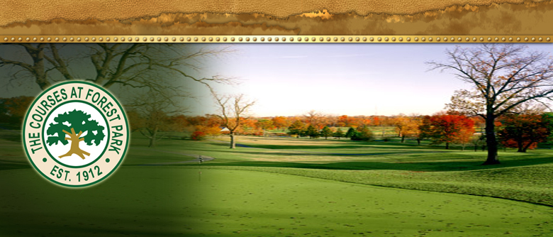 Forest Park Golf Course - Golf Courses - 6141 Lagoon Drive, St. Louis, MO, United States