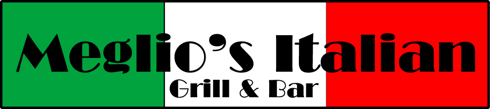 Meglio's Italian Grill &amp; Bar - Restaurants - 12490 Saint Charles Rock Road, Hazelwood, MO, United States
