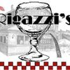 Rigazzi's - Restaurants, Rehearsal Lunch/Dinner - 4945 Daggett Avenue, St Louis, MO, United States