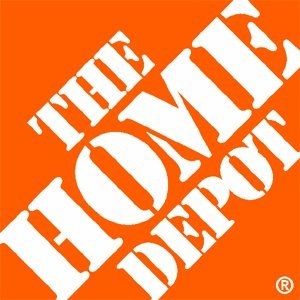 The Home Depot - Attractions/Entertainment - 960 U.S. 41, Schererville, IN, 46375