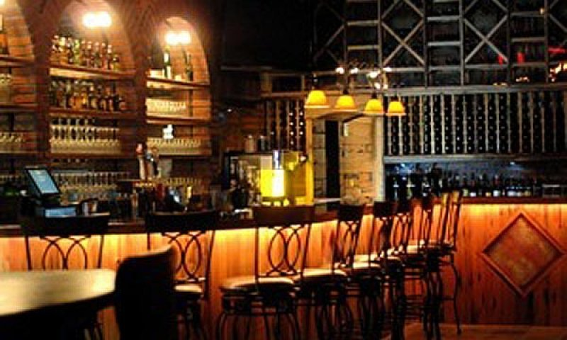 Cellar 6 - Attractions/Entertainment, Bars/Nightife - 6 Aviles Street, St Augustine, FL, United States