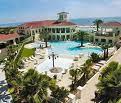 Serenata Beach Club - Beaches - 3175 S Ponte Vedra Blvd, Ponte Vedra Bch, FL, USA