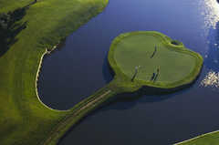 TPC Sawgrass - Golf - 110 Championship Way, Ponte Vedra Beach, FL, 32082-5050, US