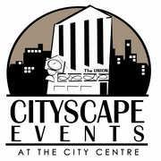 Cityscape - Reception - 125 South Kalamazoo Mall, Kalamazoo, MI, United States