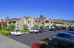 Good Nite Inn - Hotel - 26557 Agoura Rd, Calabasas, CA, United States