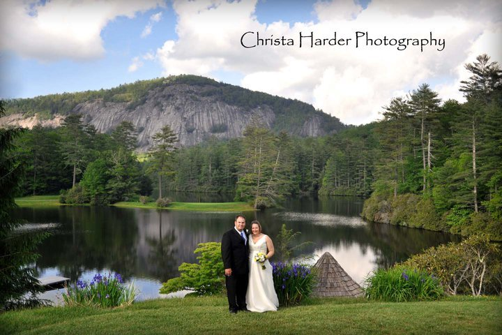 High Hampton Inn & Country Club - Caterers, Reception Sites, Hotels/Accommodations, Attractions/Entertainment - 1525 Highway 107 S, Cashiers, NC, United States