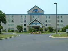 Hampton Inn - Morehead City - Hotel - 4035 Arendell St, Morehead City, NC, 28557