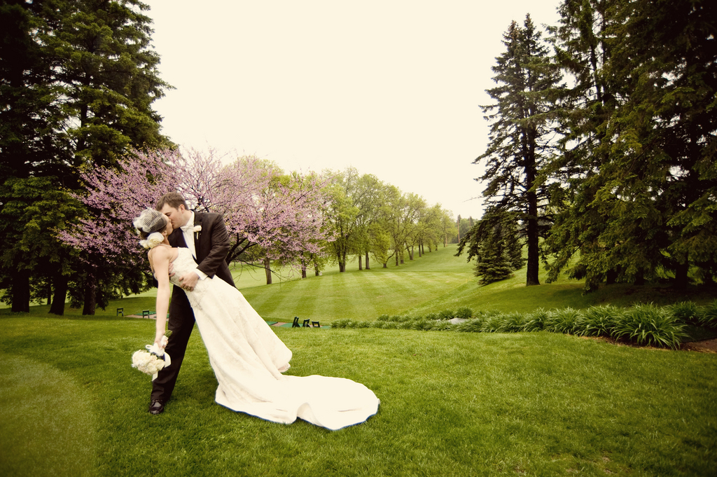Minnetonka Country Club - Reception Sites - 24575 Smithtown Rd, Excelsior, MN, 55331, US