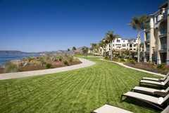 Dolphin Bay Resort & Spa - Dolphin Resort & Spa - 2727 Shell Beach Rd, Shell Beach, CA, 93449, USA