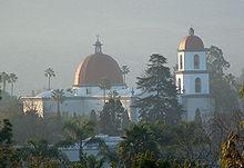 Mission San Juan Capistrano - Attraction - 26801 Ortega Hwy, San Juan Capistrano, CA, United States