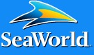 Seaworld - Attraction - 500 Sea World Dr, San Diego, CA, United States
