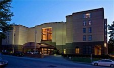 Holiday Inn - Hotel - 130 Clairemont Ave, Decatur, GA, 30030, United States