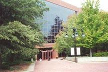 Omni Charlottesville Hotel - Reception - 235 W Main St, Charlottesville, VA, 22902, US