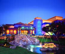 Sycuan Resort - Hotel - 3007 Dehesa Road, El Cajon, CA, United States