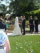 Dallas Arboretum - Ceremony - 8525 Garland Rd, Dallas, TX, 75218, US