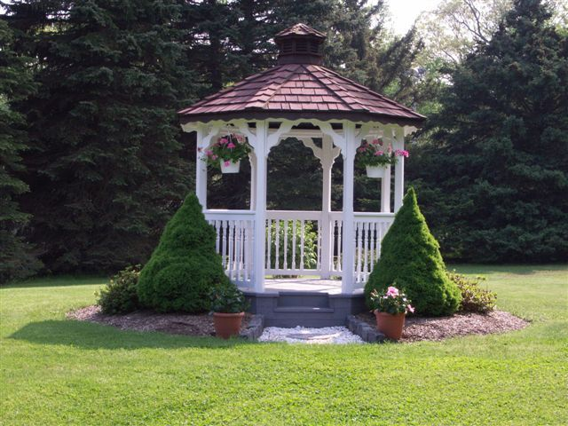 Ceremony & Reception - Reception Sites, Ceremony Sites - 24 Hawley Rd, Oxford, CT, 06478