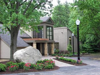 Reception - Reception Sites - 375 Boardman Poland Rd, Boardman, OH, 44512