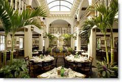 Columbia Restaurant - Restaurants - 98 Saint George St, St Augustine, FL, United States