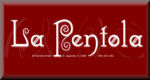 La Pentola - Restaurants - 58 Charlotte Street, St. Augustine, FL, United States