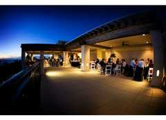 The Ritz-Carlton Beach Club, Sarasota - Reception - 1300 Ben Franklin Drive, Sarasota, FL, United States