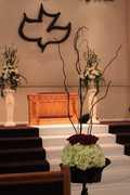 Calvary Chapel South Bay - Ceremony - 19300 S Vermont Ave, Gardena, CA, 90248