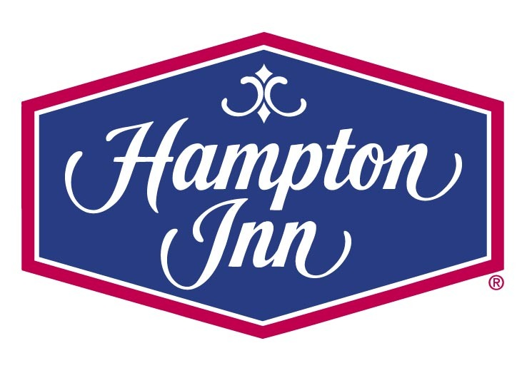 Hampton Inn And Suites, Medical Center - Hotels/Accommodations - 1715 Old Spanish Trail, Houston, TX, 77054