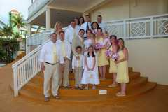 Beaches Boscobel Resort and Golf Club All Inclusive - Ceremony Venue - Po Box 63, Ocho Rios, Jamaica