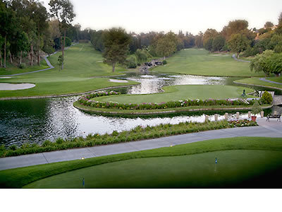 Friendly Hills Country Club - Reception Sites, Ceremony Sites - 8500 Villaverde Dr, Whittier, CA, 90605