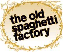 Old Spaghetti Factory - Restaurants - 111 North Twin Oaks Valley Road, San Marcos, CA, 92069