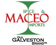 Maceo Spice & Import Co - Restaurants - 2706 Market Street, Galveston, TX, United States