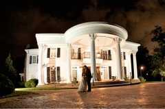 Simpsonville Wedding In October in Simpsonville, SC, USA