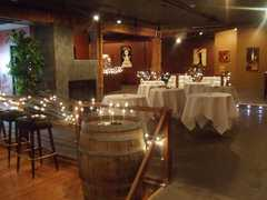 The Uptown Hideaway - Ceremony - 817 5th Ave N, Seattle, WA, 98109
