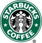 Starbucks - Cafe - 317 South College Road, Wilmington, NC, United States