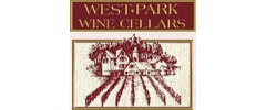 West Park Winery - Reception Sites, Ceremony Sites, Welcome Sites - 25 Burroughs Dr, West Park, NY, United States