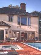 Vineyard Country Inn - Hotel - 201 Main Street, St Helena, CA, United States