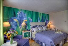 Hotel Indigo - Hotel - 1223 Boulevard of the Arts, Sarasota, FL, USA