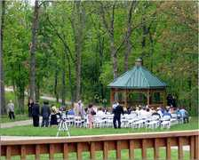 Wentzville Wedding In November in Wentzville, MO, USA