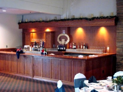 West Side Irish American Club - Reception Sites - 8559 Jennings Road, Olmsted Township, OH, United States