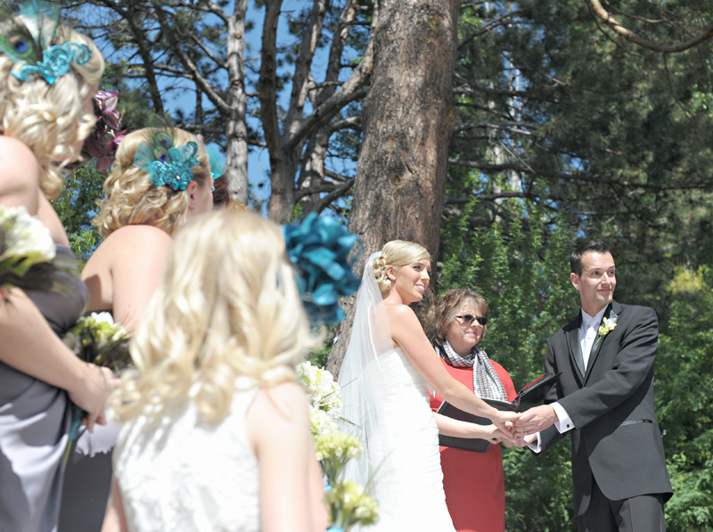 Ceremony - Ceremony Sites - 4200 HWY 97, Summerland, BC, V0H