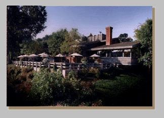 Dock Cafe - Restaurants - 425 Nelson Street East, Stillwater, MN, United States
