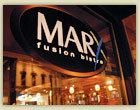 Marx Wine Bar & Grill - Restaurants - 241 Main Street South, Stillwater, MN, United States