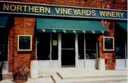 Northern Vineyards Winery - Reception Sites, Attractions/Entertainment, Bars/Nightife - 223 Main Street North, Stillwater, MN, United States