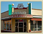Grande Pizza - Restaurants - 301 2nd St S, Stillwater, MN, 55082