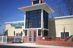Ocean Breeze Bar & Grill - Restaurant - 13923 Hull Street Road, Midlothian, VA, United States