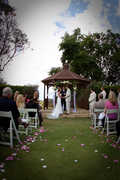 Shadowridge Country Club - Ceremony - 1980 Gateway Dr., Vista, CA, 92081, USA
