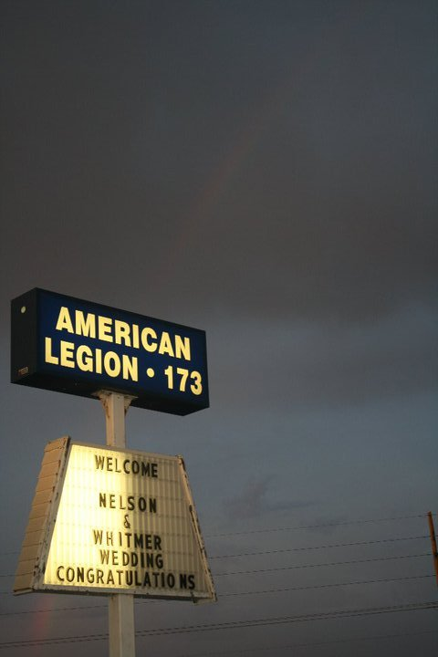 American Legion - Reception Sites - 1305 Canterbury Dr, Hays, KS, United States