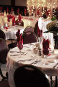 Best Events Banquet Hall - Ceremony - Adel St, Janesville, WI, 53546, US