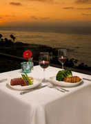 The Steakhouse at Azul La Jolla - Restaurant - 1250 Prospect Street, La Jolla, CA, 92037, USA